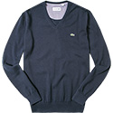 LACOSTE Pullover AH0347/166