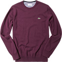 LACOSTE Pullover AH0352/F8J