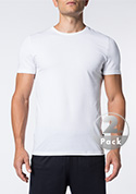 JOOP! T-Shirt B-2-Pack-R 30003090/100