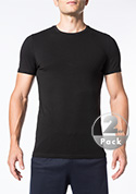 JOOP! T-Shirt B-2-Pack-R 30003090/001
