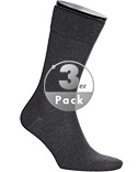 Burlington Socken Lord 21021/3018