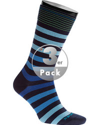 Burlington Socken Blackpool