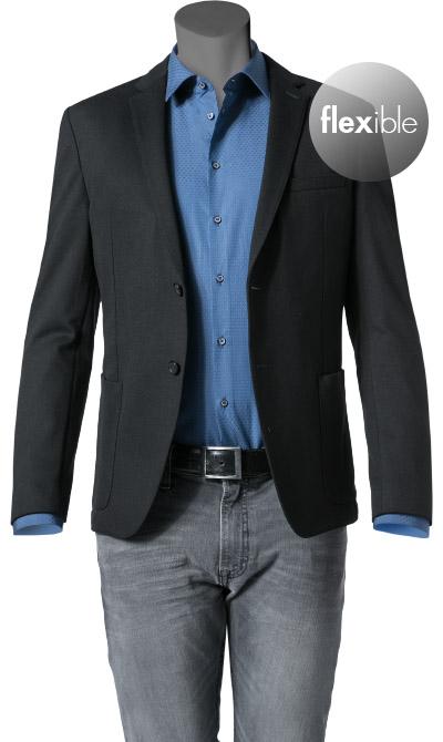 Strellson Sakko Myles-J-12 30001861/001 Sale Angebote Schmogrow-Fehrow