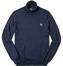 Fred Perry Pullover K9523/B28