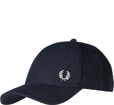 Fred Perry Cap HW9653/608
