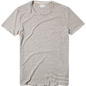 Marc O'Polo DENIM T-Shirt 667/2294/51158/C55