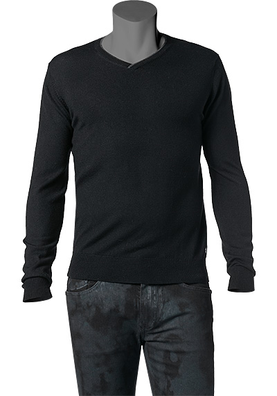 LAGERFELD Pullover 67308/560/90