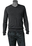 LAGERFELD Pullover 67308/560/81