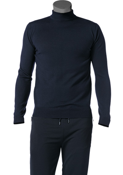 LAGERFELD Pullover 67302/560/60