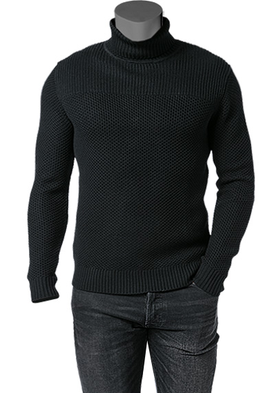LAGERFELD Pullover 67323/560/90