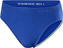 Falke Men Ergonomic Sport Briefs 39619/6451