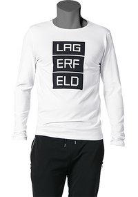 LAGERFELD T-Shirts
