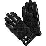 LAGERFELD Handschuhe 67160/428/90
