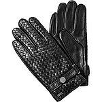 LAGERFELD Handschuhe 67160/426/90