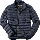 Barbour Jacke Templand