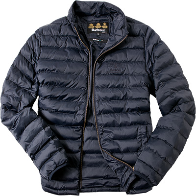 Barbour Jacke Templand MQU0801NY91