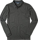 RAGMAN Polo-Shirt 5481591/019