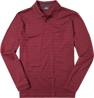 RAGMAN Polo-Shirt 5481591/060