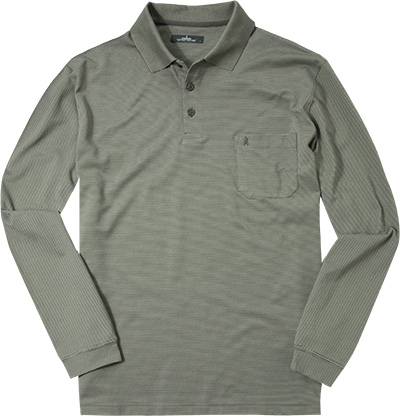 RAGMAN Polo-Shirt 548491/280