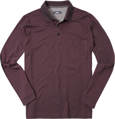 RAGMAN Polo-Shirt 548491/046