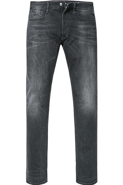Replay Jeans Newbill MA955/89B/823/007