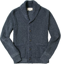 DENIM&SUPPLY Cardigan