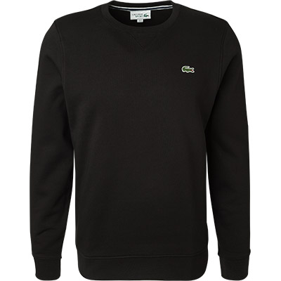 LACOSTE Pullover SH7613/031
