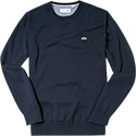 LACOSTE Pullover AH0352/166