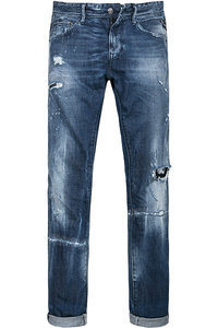 Replay Jeans Numasig