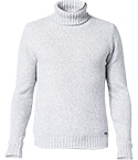 WOOLRICH Pullover WOMAG1688/MA10/103