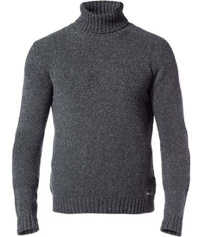 WOOLRICH Pullover WOMAG1688/MA10/112