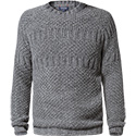 WOOLRICH Pullover WOMAG1689/MA10/185