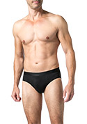 DEREK ROSE Pima Cotton Brief 8525/JACK001BLA
