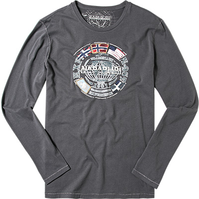NAPAPIJRI T-Shirt N0YF4N198 Sale Angebote Neuhausen