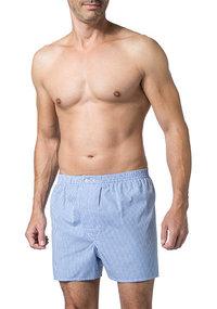 DEREK ROSE Classic Boxer Shorts