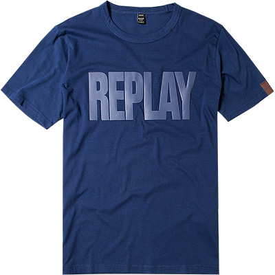 Replay T-Shirt M3037/2660/694