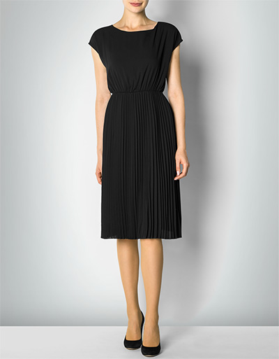 Replay Damen Kleid W9332/82350/098