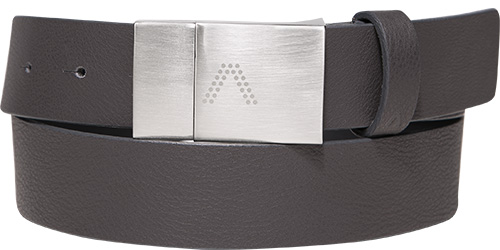 Alberto Golf Gürtel Pitch Buckle 01004232/980