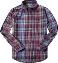 Polo Ralph Lauren Hemd