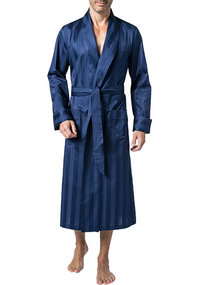 DEREK ROSE Dressing Gown