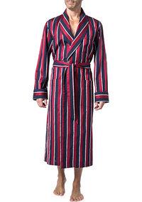 DEREK ROSE Dressing Gown