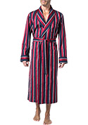 DEREK ROSE Dressing Gown 5500/REGI001RAF