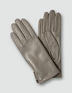 Roeckl Damen Handschuhe 13012/124/154