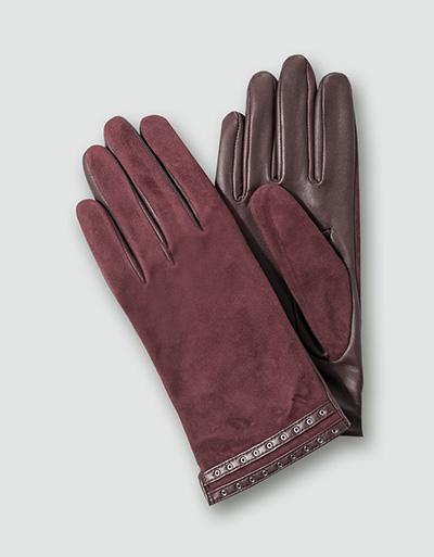 Roeckl Damen Handschuhe 13012