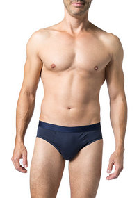 DEREK ROSE Pima Cotton Brief