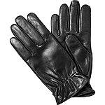 Roeckl Handschuhe 13013/620/000