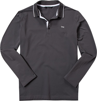 Brax Golf Polo-Shirt 6928/STUART/05