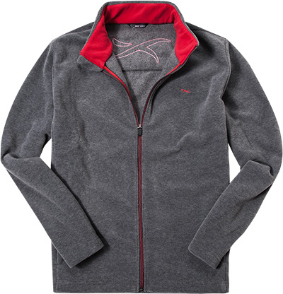 Brax Active Fleecejacke 6508/ACE/05