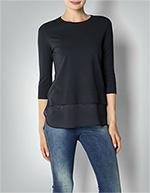 JOOP! Damen T-Shirt 30001990/JJE400/401