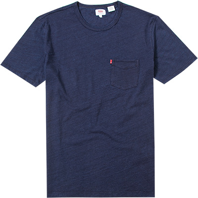 Levi's� T-Shirt Sunset Pocket 15798/0094